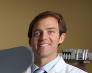 Dr. Craig Burgess